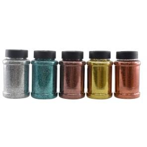 Glitter - Set 10