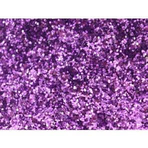 Glitter - Violett