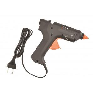 Heißklebepistole Schnurlos + Gluesticks
