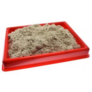 GOWI - Mariazeller Sand - 5kg + Sandwanne