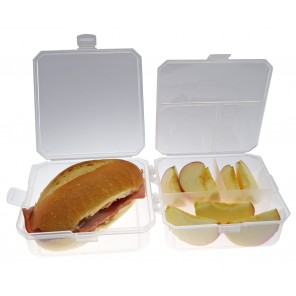 Lunchbox - Set 6