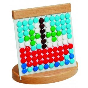 Zentro Puzzle - klein
