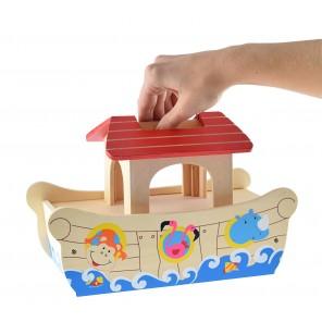 Arche Noah - Set