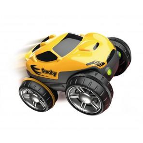 Smoby - Flextreme Auto