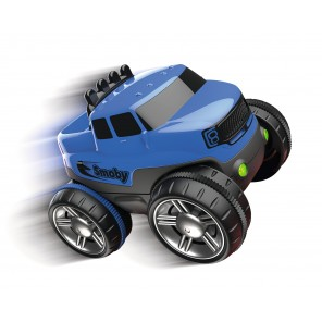 Smoby - Flextreme Truck