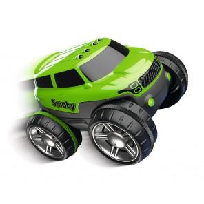 Smoby - Flextreme SUV