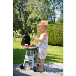 Smoby - Kindergrill