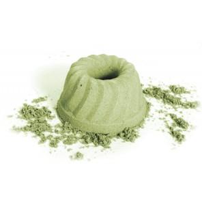 GOWI - Sandform - Kuchen