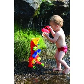 GOWI - Sand & Wassermühle - Standard