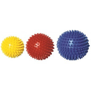 Igelball - Ø 10cm