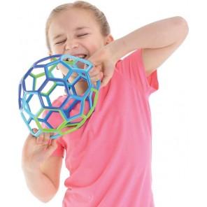GOWI - Hex Ball - Ø 20cm