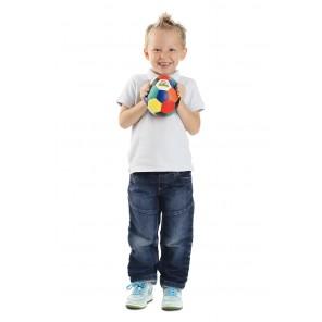 Knautschball - Ø 16cm
