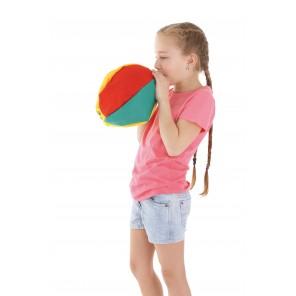 Ballos - einzeln