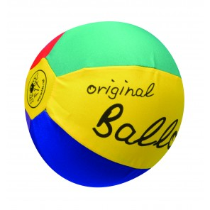 Ballos - Set 24