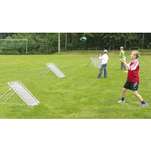 Tschoukball - Trainer