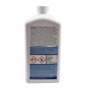 Flächen Desinfektionsreiniger - Konzentrat 1L