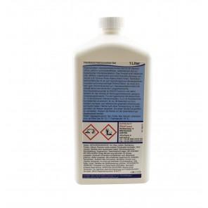 Handdesinfektionmittel  - Gel 1L