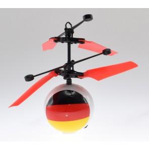 RC Infrarot Kugel - Germany