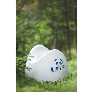 BIO - Kindertopf Panda
