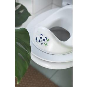 BIO - Toilettentrainer Panda