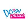 DesignPlüsch