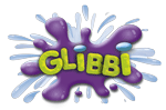 GLiBBi