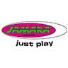 Jamara