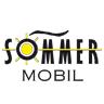 SommerMobil